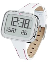 Amazon.it  NIKE - Includi non disponibili   Orologi da polso   Donna ... 2c8f51970704