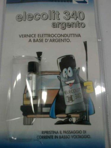 vernice-elettrocondutta-a-base-dargento-ripristina-il-passaggio-di-corrente-in-basso-voltaggio