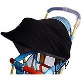 Shade portátil cochecito de bebé Sun TCZYZ-01