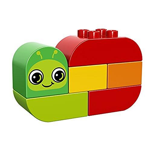 LEGO Duplo 6102299 - Schnecke Preisvergleich