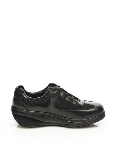 Joya -, fresh-noir-taille 42 (noir) Noir - Noir