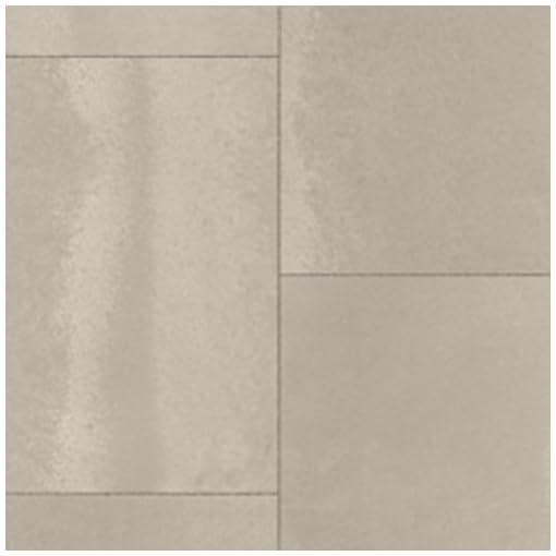 3m X 3m Tarkett Concrete Stone Effect Cushion Floor Cushioned Vinyl