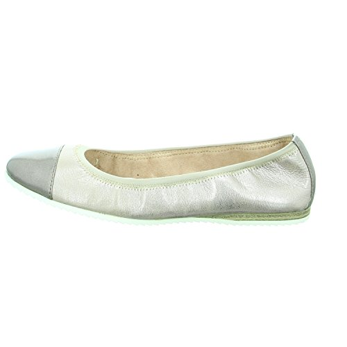 Tamaris2211228952 - Scarpe chiuse Donna Pink