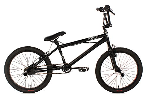 BMX KS Cycling