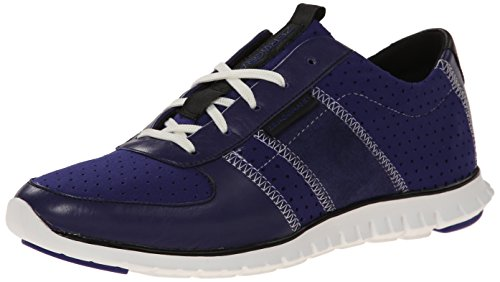 cole-haan-zerogrand-fashion-sneaker