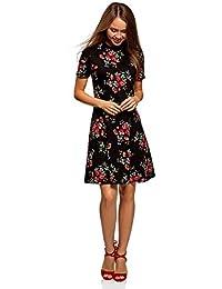 Amazon.it  54 - Vestiti   Donna  Abbigliamento e88b2566b08