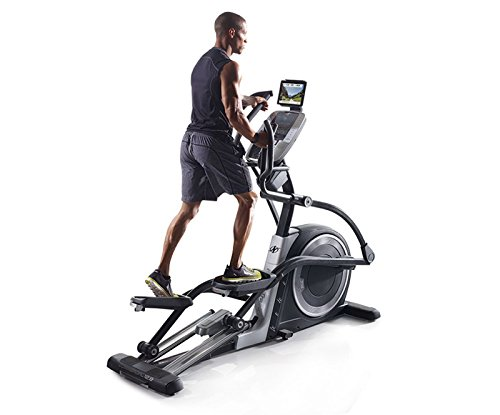 Nordic Track 12.9 Elliptical Cross Trainer