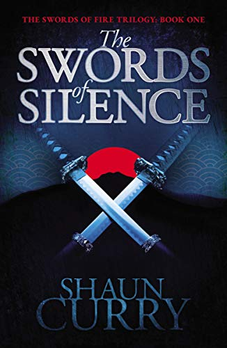 Swords of Silence