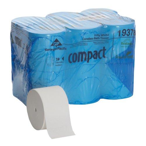 cormatic-12520blanco-2capas-en-relieve-epa-compatible-bao-tejido
