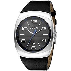 Joop Men's Watch JP100681F04