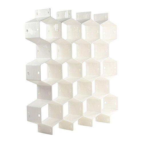 arredo-casa-organizer-per-cassetto-a-nido-d-ape
