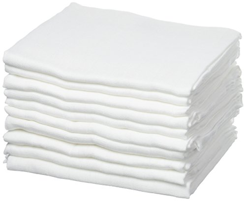 muslin-nappies-burp-cloths-pack-of-10-premium-quality-80-x-80-cm-white-double-weave-reinforced-edges