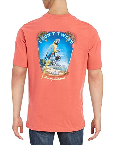 tommy-bahama-i-dont-tweet-2xl-big-acapulco-t-shirt