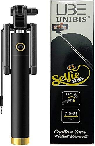 Unibis Selfie Stick for Smartphones
