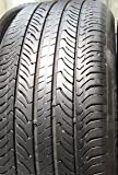 Michelin Energy MXV8 Sommerreifen 205/55 R16 94V DOT 11 6mm 4-B