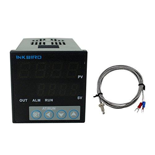 inkbird-100-240v-itc-106vh-digital-pid-temperaturregler-thermostat-fur-bierbrauen-pt100-temperaturse