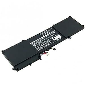 Toshiba Satellite U840 Batterie