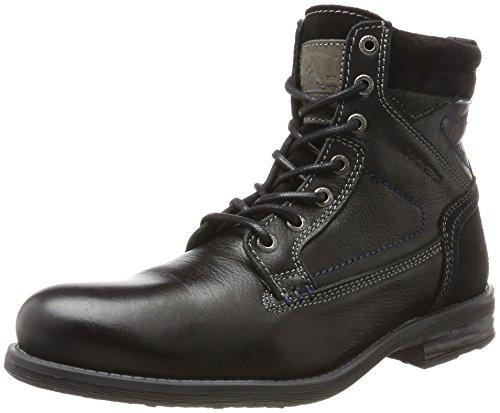Dockers by Gerli 41mt002-100100, Desert Boots Homme