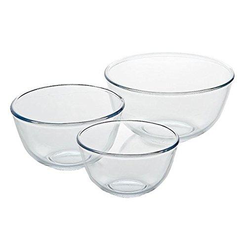 pyrex-glasschussel-set-05l-10l-20l-3-pro-packung