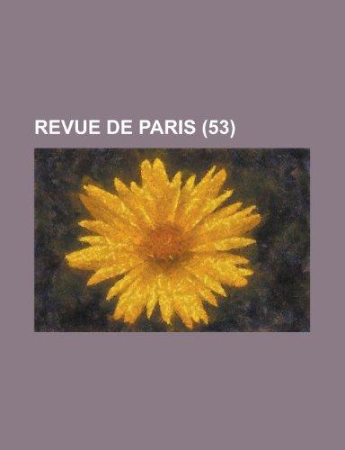 Revue de Paris (53)