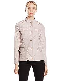 refrigue Amazon Amazon Amazon it Donna Donna Abbigliamento it Abbigliamento refrigue vCn0wCx