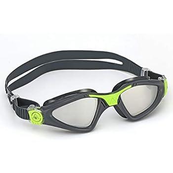 93d64a15e Aqua Sphere Unisex Adult Kameleon Swimming Goggles