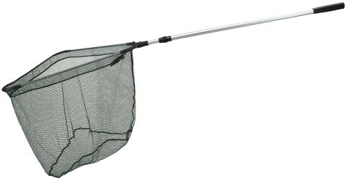 shakespeare-sigma-trout-net-green-large