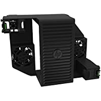 HP Z440 Memory Cooling Solution - Computer Cooling Components (Memory module, Fan, Z440)