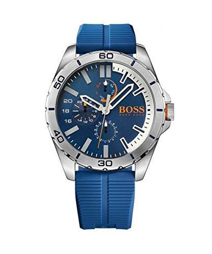 hugo-boss-orange-hombres-relojes-hugo-boss-orange-1513152