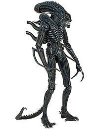 Aliens Figura 1/4 1986 Warrior 56 cm