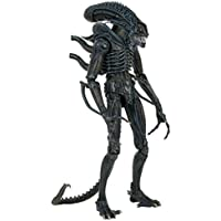 Star images 51363 1:4 Scale Warrior Aliens 1986 Version Figure