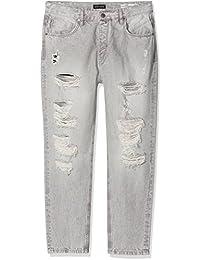 Antony Morato, Jeans Relaxed Uomo