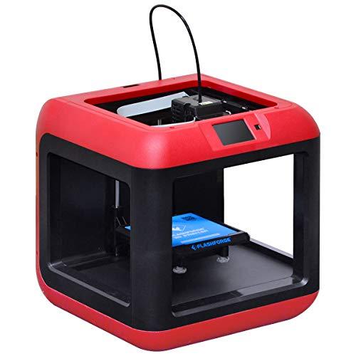 Flashforge 1169 3D Drucker - 2