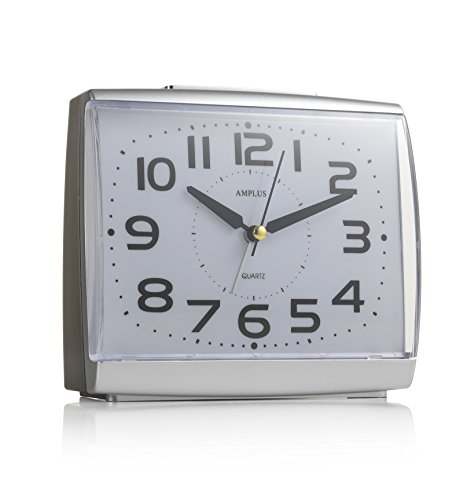 kg-homewares-large-numbers-dial-with-silent-sweep-light-snooze-alarm-clock