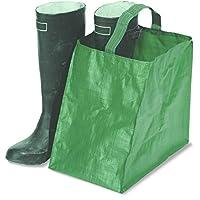 Bosmere Muddy Boot Bag, G350