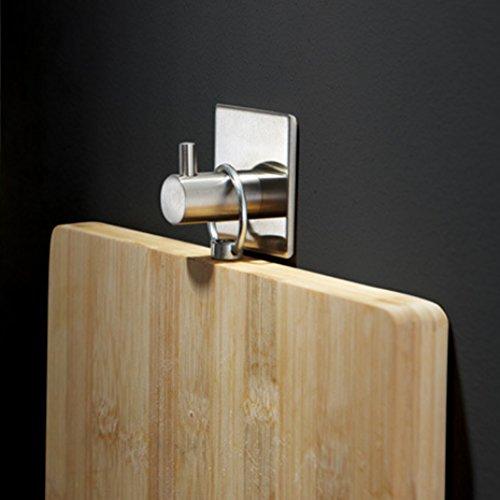 ailier-perchero-bano-toalla-auto-adhesivos-perchas-resistente-al-agua-304-acero-inoxidable-para-bano