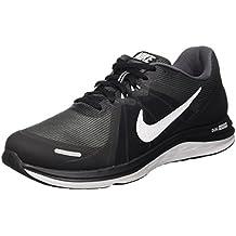 Nike Dual Fusion X 2 - Zapatillas de running, Hombre