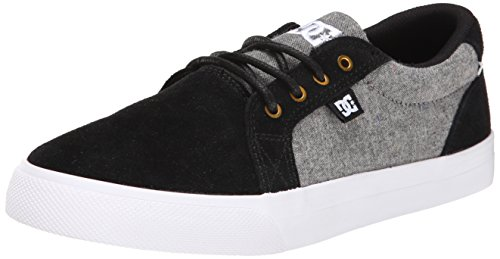 DC Shoes Council Se, Baskets mode femme