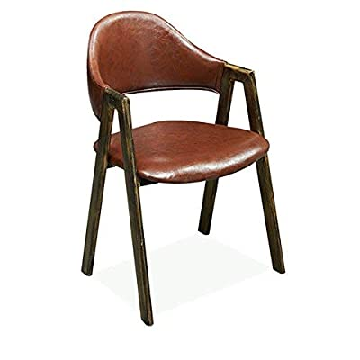 Small seat Home Chair