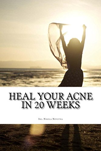 heal-your-acne-in-20-weeks-english-edition
