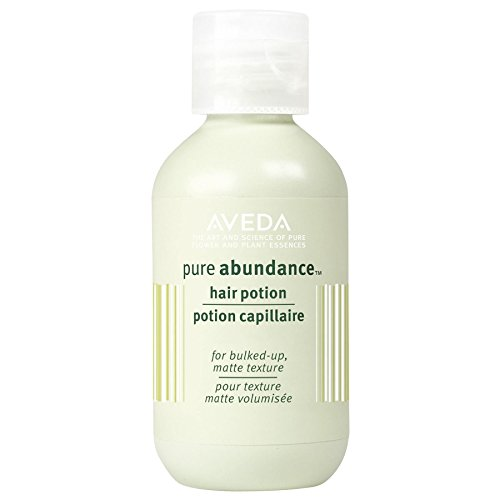 AVEDA pur Abondance ™ Hair Potion 20g