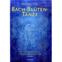 Bach-Blütentänze