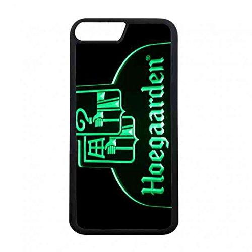 hasseroder-handy-zubehoriphone-7plus-handy-zubehorhasseroder-logo-handyhulleluxury-brand-hasseroder-