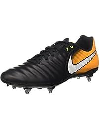 cheaper 1ec75 805a5 Nike Veste Manchester United Squad Sideline Woven