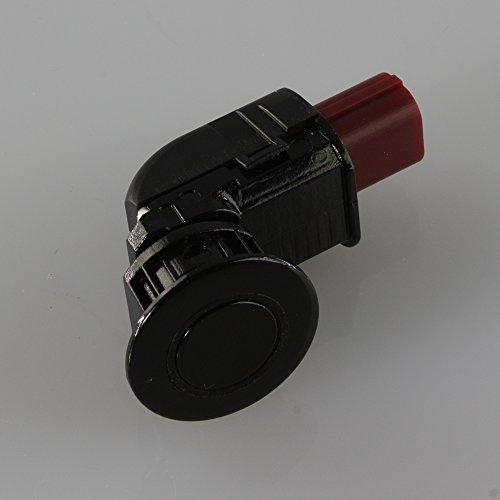 PARK Capteur 39680-A61 shj, 39680-shj a61zc
