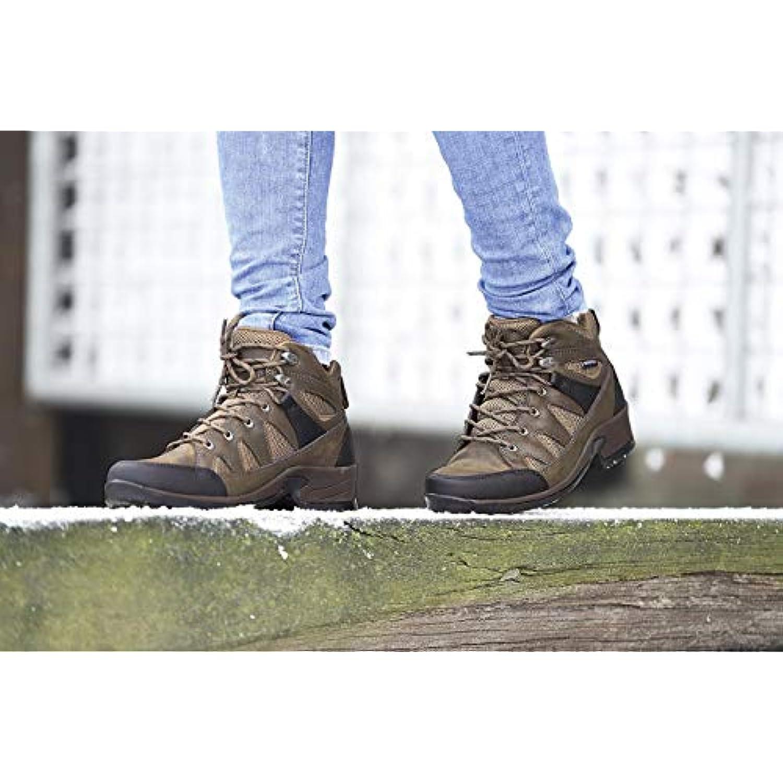 Clapier Salina 79ce64 B06wd397h2 Chaussures Bus nvPH60wOx