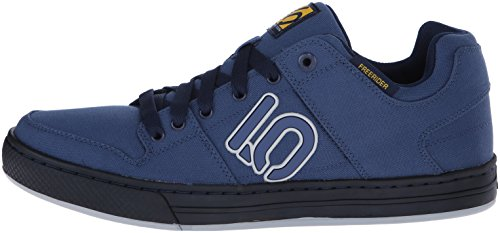 Five Ten Freerider Canvas mineral blue
