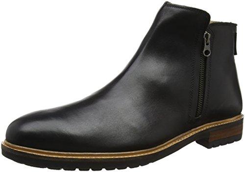 ben-shermanjake-botines-hombre-color-negro-talla-455