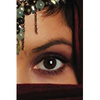 Bejeweled Notebook: 150 page Notebook Journal Diary: Volume 46