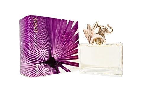 Kenzo - Jungle L'Elephant - 100ml EDP Eau de Parfum